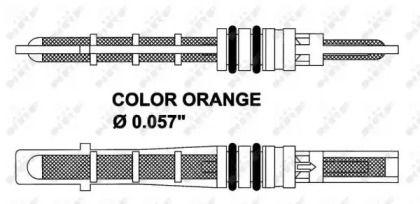 NRF 38209