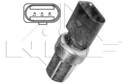 Пневматический выключатель, кондиционер на VOLKSWAGEN GOLF 'NRF 38935'.