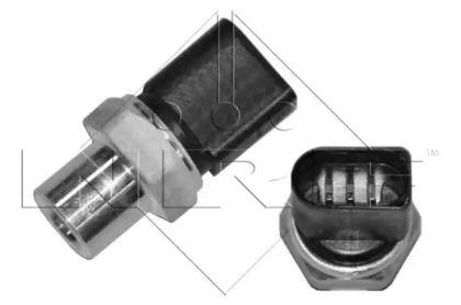Пневматический выключатель, кондиционер на Фольксваген Гольф 'NRF 38949'.
