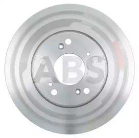 A.B.S. 17468