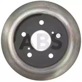 Гальмівний диск 'A.B.S. 17831'.