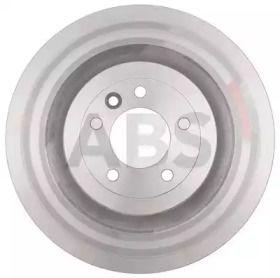 A.B.S. 18421
