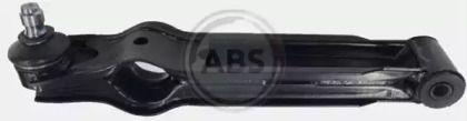 Рычаг подвески на Дэу Матиз 'A.B.S. 210517'.