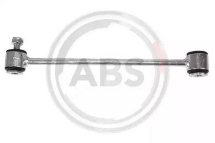 Стійка стабілізатора на Мерседес W211 A.B.S. 260409.
