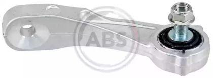 Стійка стабілізатора на Мерседес W213 A.B.S. 261051.