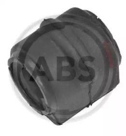 Втулка стабілізатора A.B.S. 270485.
