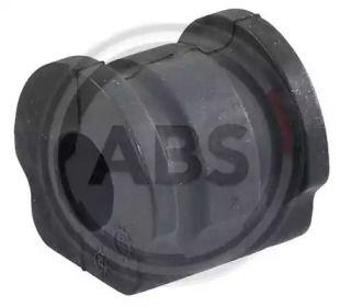 Втулка стабілізатора A.B.S. 270578.