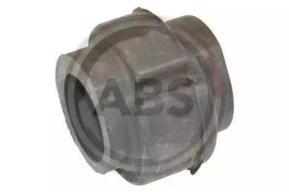 A.B.S. 270706