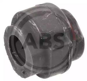 Втулка стабілізатора A.B.S. 271143 малюнок 0