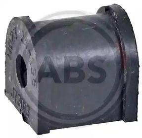 Втулка стабілізатора на Мазда МХ5 'A.B.S. 271617'.