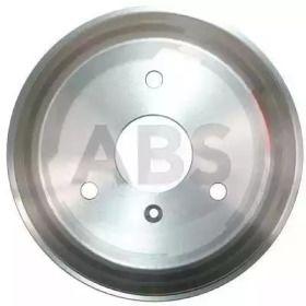 A.B.S. 2747-S