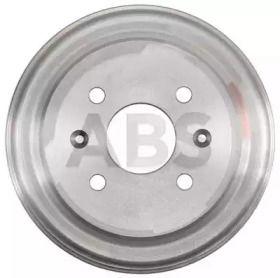 A.B.S. 2841-S