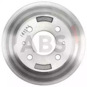 A.B.S. 2860-S