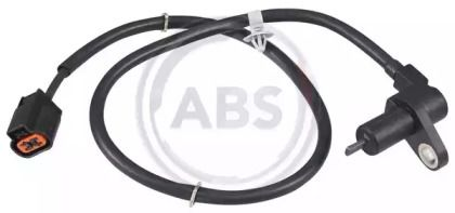 Датчик АБС A.B.S. 30974.