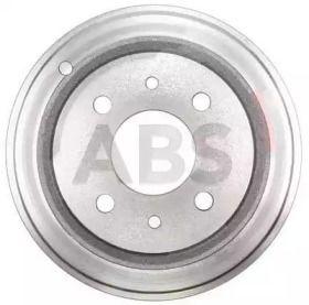 Гальмівний барабан 'A.B.S. 3230-S'.