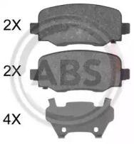 A.B.S. 35039