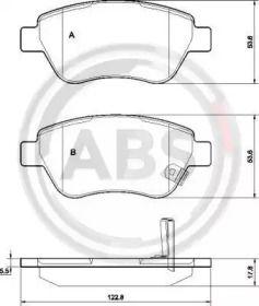 A.B.S. 37563