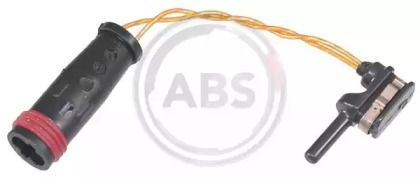 Датчик зносу гальмівних колодок A.B.S. 39590.