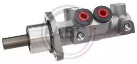 Головний гальмівний циліндр A.B.S. 41039X.