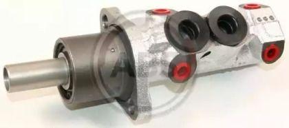 Головний гальмівний циліндр A.B.S. 41991X.
