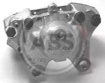 Гальмівний супорт на Мерседес W210 A.B.S. 420362.