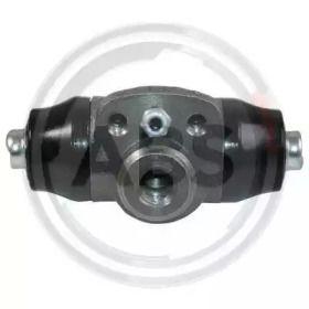 Задній гальмівний циліндр на Шкода Фабія 'A.B.S. 42701X'.