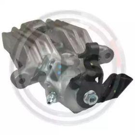 Тормозной суппорт на SEAT TOLEDO 'A.B.S. 521942'.