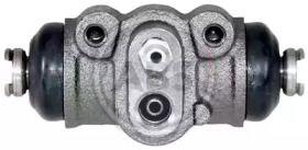 Задній гальмівний циліндр на MAZDA MPV A.B.S. 72082.