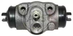 Задній гальмівний циліндр на Мазда МПВ A.B.S. 72929.