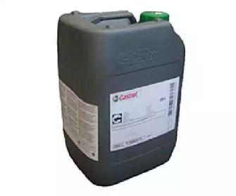 Трансмиссионное масло GL 4 'CASTROL 1502DE'.