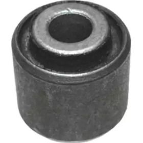 Сайлентблок важеля на Мерседес W210 BIRTH 2167.