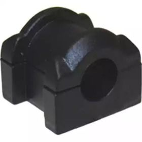 Втулка переднього стабілізатора на Мітсубісі АСХ 'BIRTH 40036'.