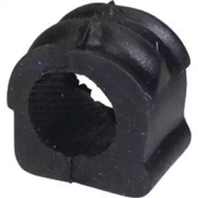 Втулка переднего стабилизатора на Сеат Леон 'BIRTH 4586'.