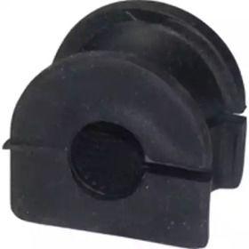 Втулка переднього стабілізатора BIRTH 4655.