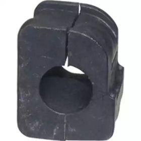 Втулка переднього стабілізатора BIRTH 4809.