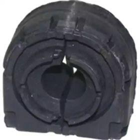 Втулка заднего стабилизатора на SKODA OCTAVIA A5 'BIRTH 4816'.