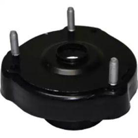 Опора переднього амортизатора на Мерседес W211 BIRTH 50003.