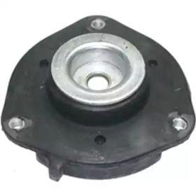 Опора переднего амортизатора на SEAT ALTEA 'BIRTH 51019'.