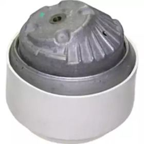 Передня права подушка двигуна на Мерседес W211 BIRTH 51195.