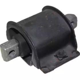 Передня подушка двигуна на Мерседес W210 BIRTH 52028.