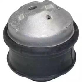 Передня права подушка двигуна на Мерседес W210 BIRTH 5564.