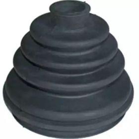 Пыльник ШРУСа передний на Сеат Толедо BIRTH 7053.