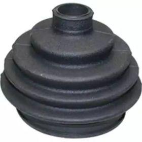 Пыльник ШРУСа передний 'BIRTH 7056'.