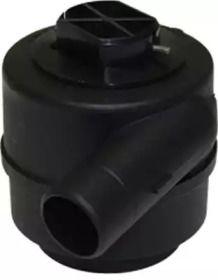 Клапан вентиляції картерних газів BIRTH 80076.