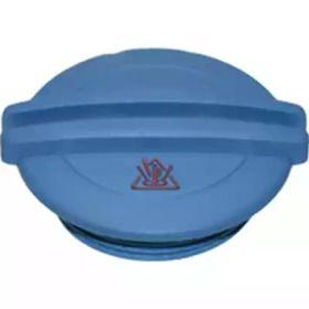 Крышка расширительного бачка на SEAT LEON 'BIRTH 8684'.