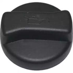 Крышка маслозаливной горловины на SEAT TOLEDO 'BIRTH 8708'.
