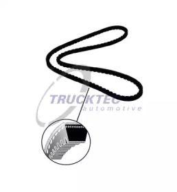 TRUCKTEC AUTOMOTIVE 01.19.187