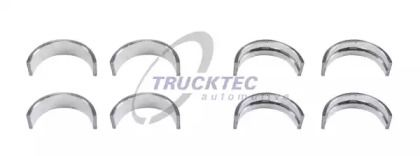 TRUCKTEC AUTOMOTIVE 02.11.065