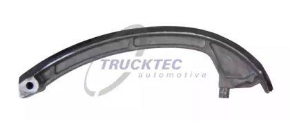 TRUCKTEC AUTOMOTIVE 02.12.034