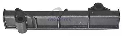 Успокоитель цепи 'TRUCKTEC AUTOMOTIVE 02.12.093'.